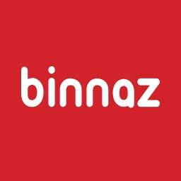 Binnaz - Real Fortune Tellers
