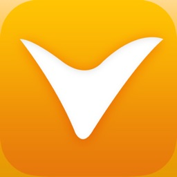 MyVApp: Video Shopping App