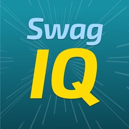 Swag IQ