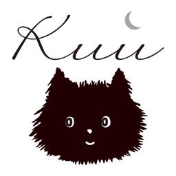 Kuu(クウ)