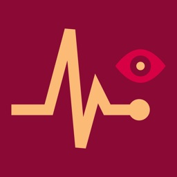 HCF Eyecare App