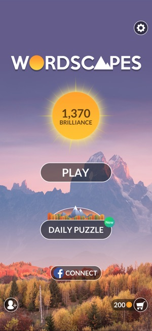 wordscapes in bloom daily puzzle