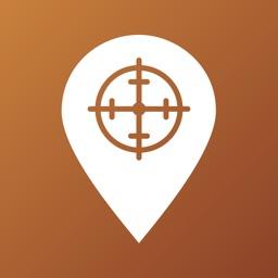 GEO-PAK Hunt