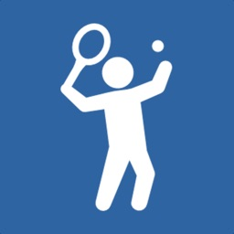 TennisKeeper - Tennis Tracker