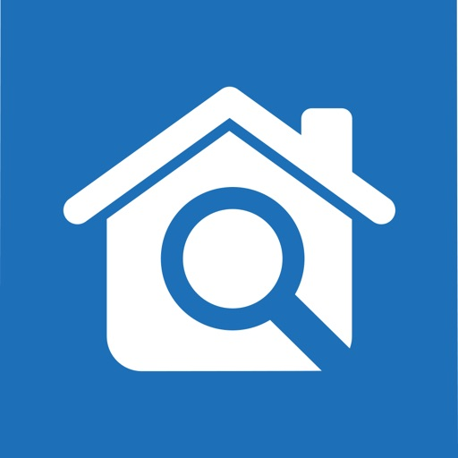 Agent Inspect property app