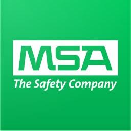MSAsafety