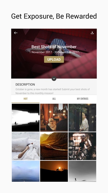 Fotor - Photo Editor & Collage screenshot-4