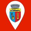 Cluj Now