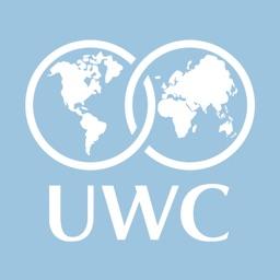 UWC Hub