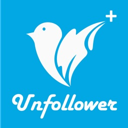 Unfollowers On Twitter Insight