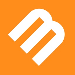 Memory Bank Mobile Banking
