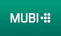 MUBI: Curated Cinema