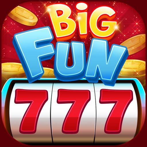 Big Fun Casino