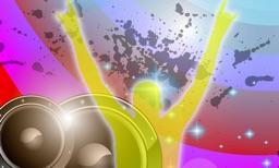 Dance Mix Radio HD