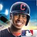 26.R.B.I. Baseball 18