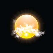 Fizz Weather app review