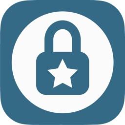 SimpleumSafe - Encryption