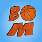 BasketMatik icon