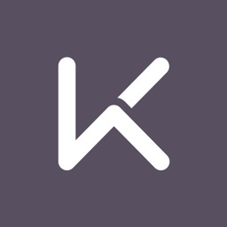 Keep - 自由运动场 Apple Watch App
