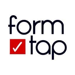 FormTap