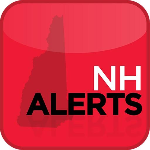 NH Alerts