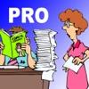 Employee Tracker Pro