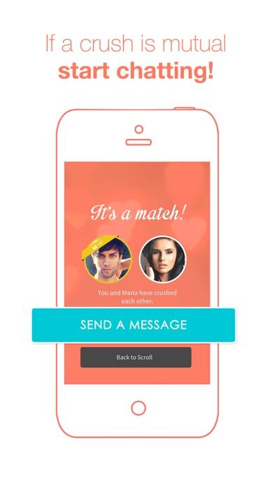 latino dating app