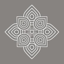 Bikram Yoga Rye Brook