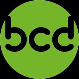 Mijn BCD
