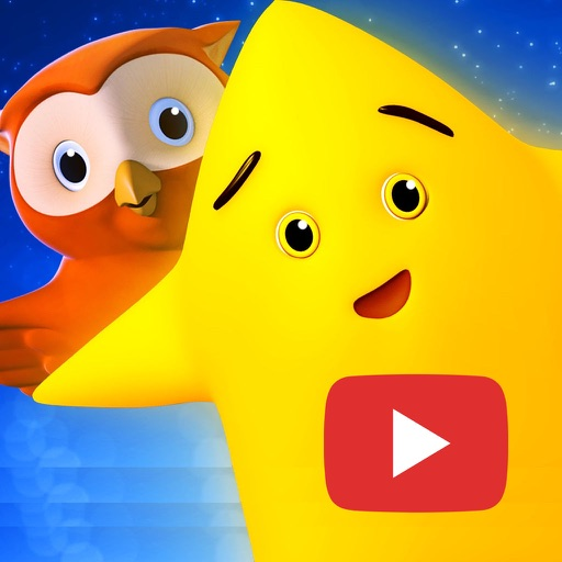 Nursery Rhymes Perfect Rhyme Videos For Toddlers