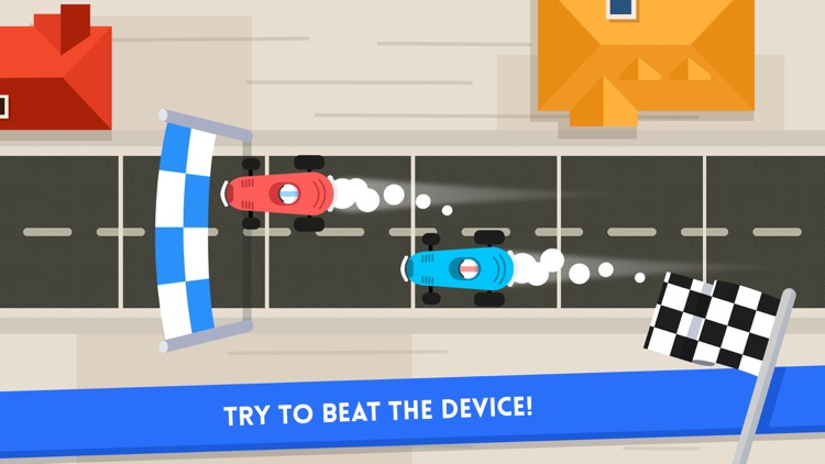 Code Karts - Teacher's Edition screenshot-4
