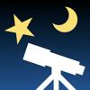 望遠鏡カメラさん