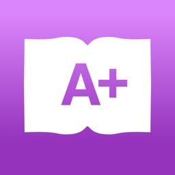 Ícone do app Classroom Checkout