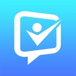 Invitd invitation maker rsvp on the app store invitd invitation maker rsvp 4 stopboris Image collections