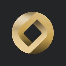 惠丰贷款-手机贷款借钱app