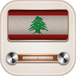 Live Lebanon Radio Stations