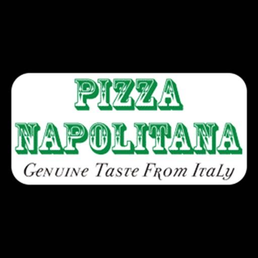 Pizza Napolitana Croydon