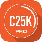 C25K® 5K Trainer Pro icon
