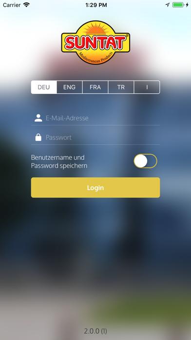 download BLG Stuttgart App apps 1