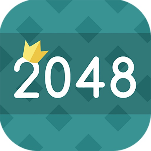 Great 2048 : Lets brainstorming