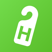 Cheap hotel deals — Hotellook