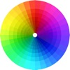 Color Blind: The Game