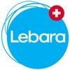Lebara Switzerland
