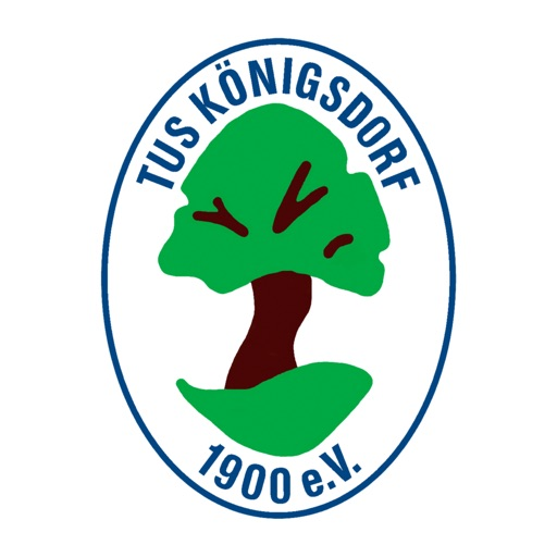 TuS Königsdorf Handball