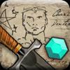 Rlyeh Industry - RPG Scribe Pathfinder & 3.5  artwork