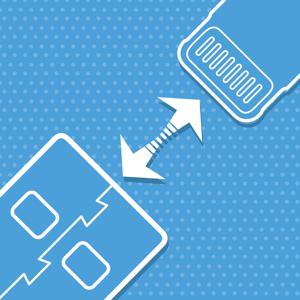 i-easydrive Utilities app