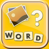 Codes for Pic Quiz: New Fun Word Games Hack