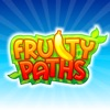 Fruity Paths