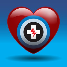 AED Notify