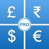 Smart Currency Master PRO